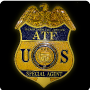 ATF Unlawfully Fires Whistleblower Vincent Cefalu. - last post by VINCENT A CEFALU